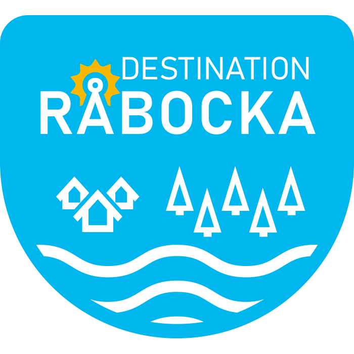 Destination Råbocka